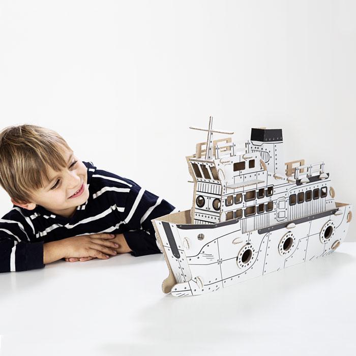 CRUISE-SHIP-KIDS