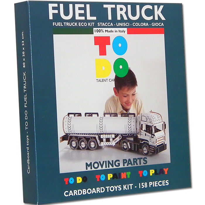 FUEL-TRUCK-BOX