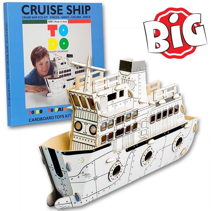 TODO-CRUISE-SHIP7