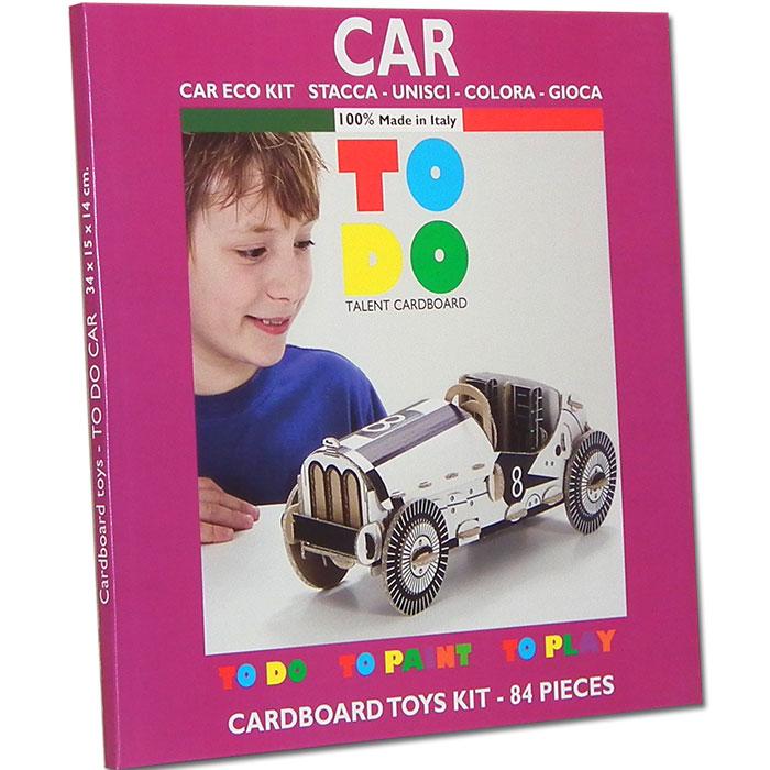 CAR-BOX