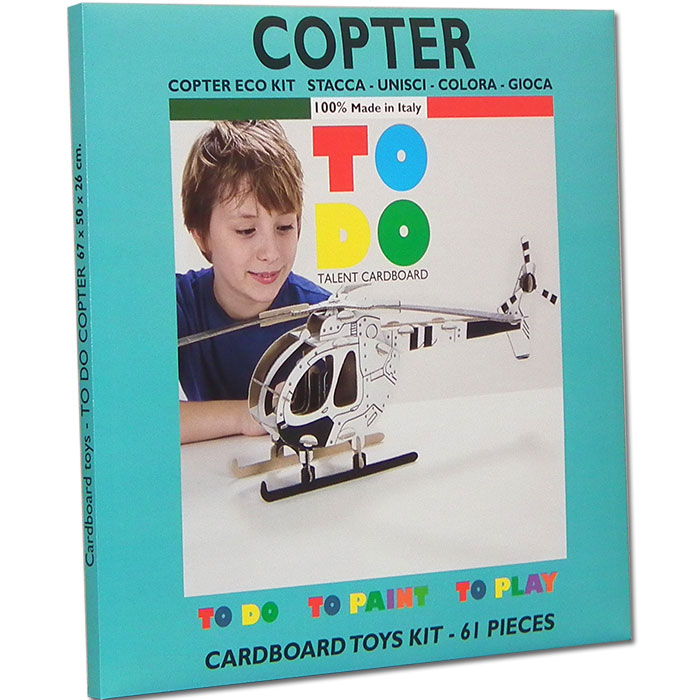 COPTER-BOX