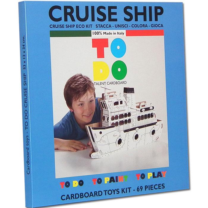 CRUISE-SHIP-BOX