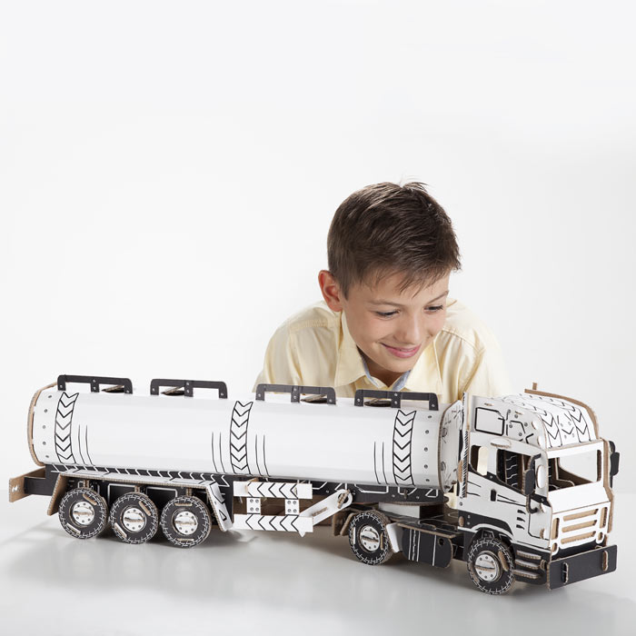 FUEL-TRUCK-KIDS