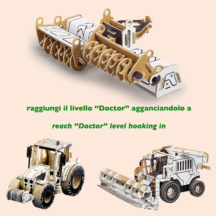 REACH-DOCTOR-LEVEL1