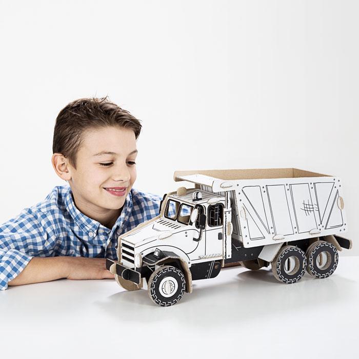 SAND-TRUCK-KIDS
