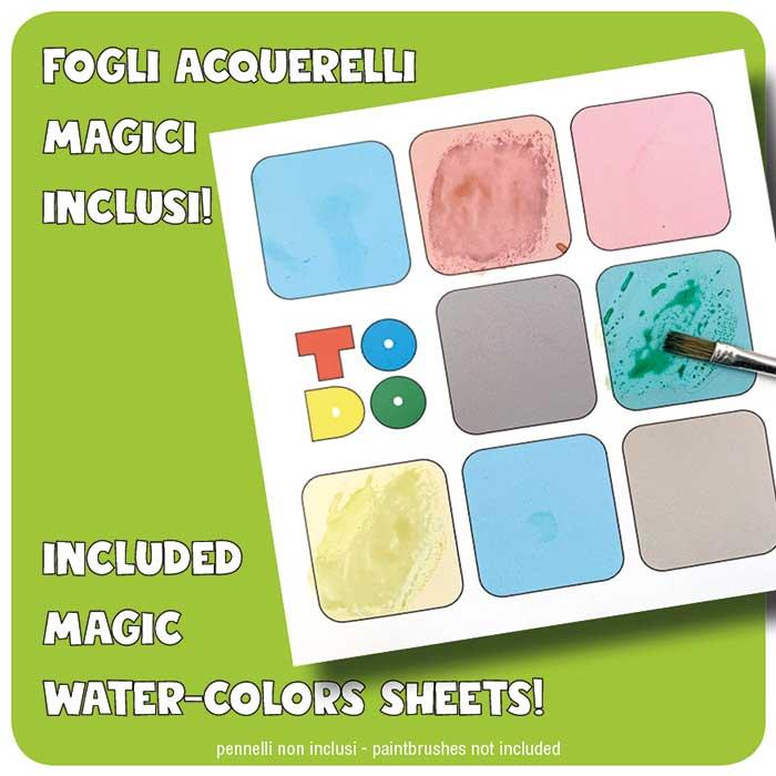 acquerelli-magici98