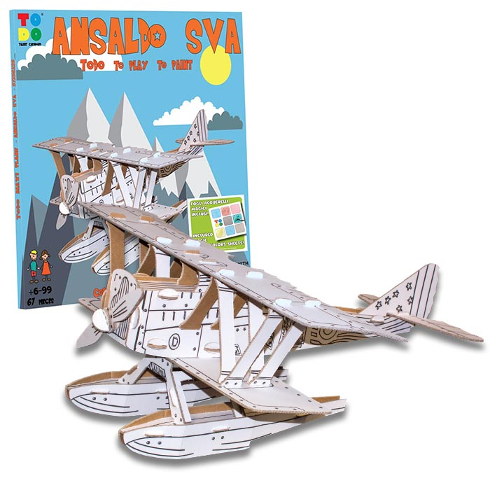 ansaldo-sva-aereo-cartone-scatola