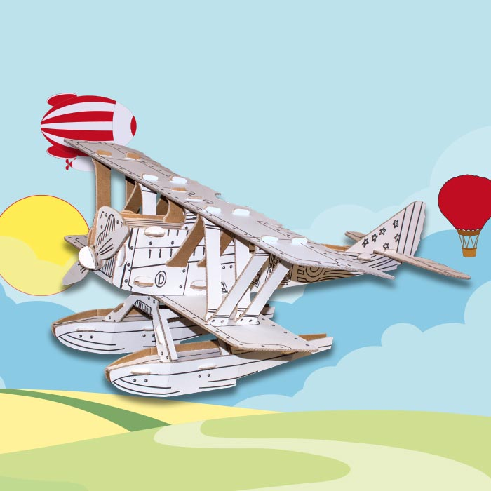 ansaldo-sva-aereo-cartone-sfondo