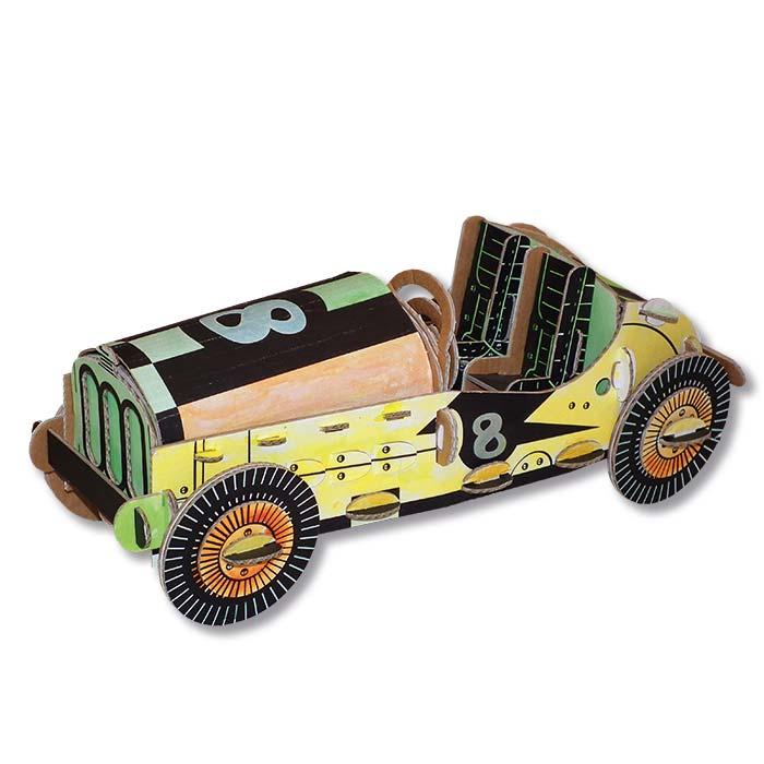 car-macchina-cartone-colorato