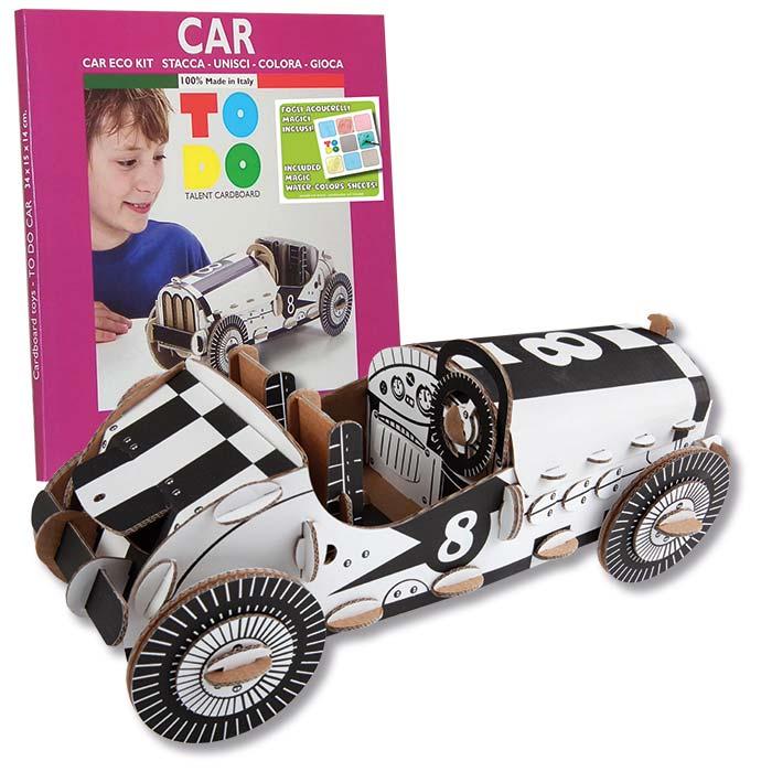 car-macchina-cartone-scatola