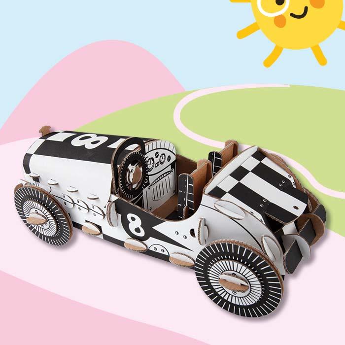 car-macchina-cartone-sfondo