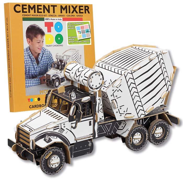 cement-mixer-betoniera-cartone-scatola