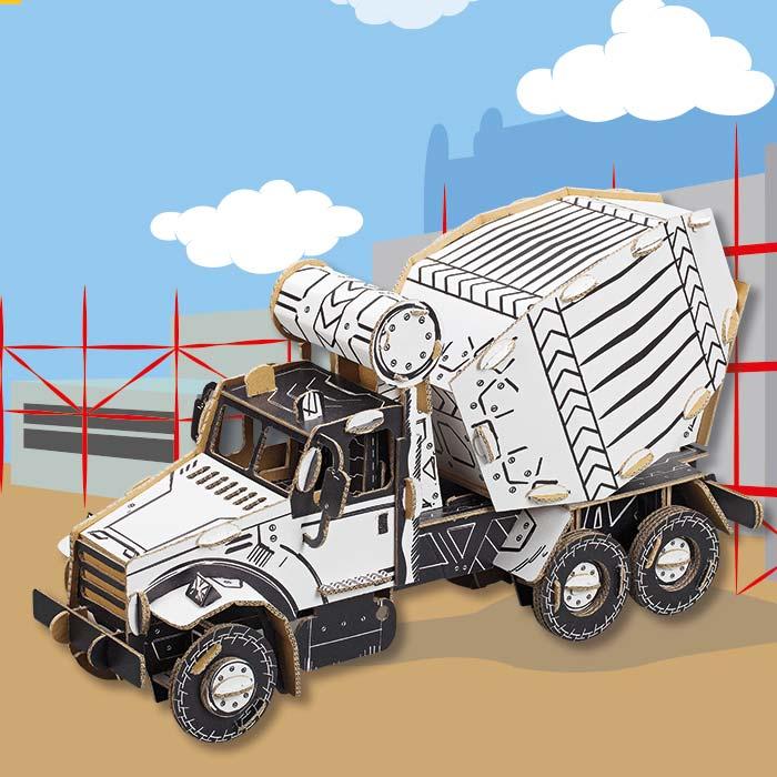 cement-mixer-betoniera-cartone-sfondo