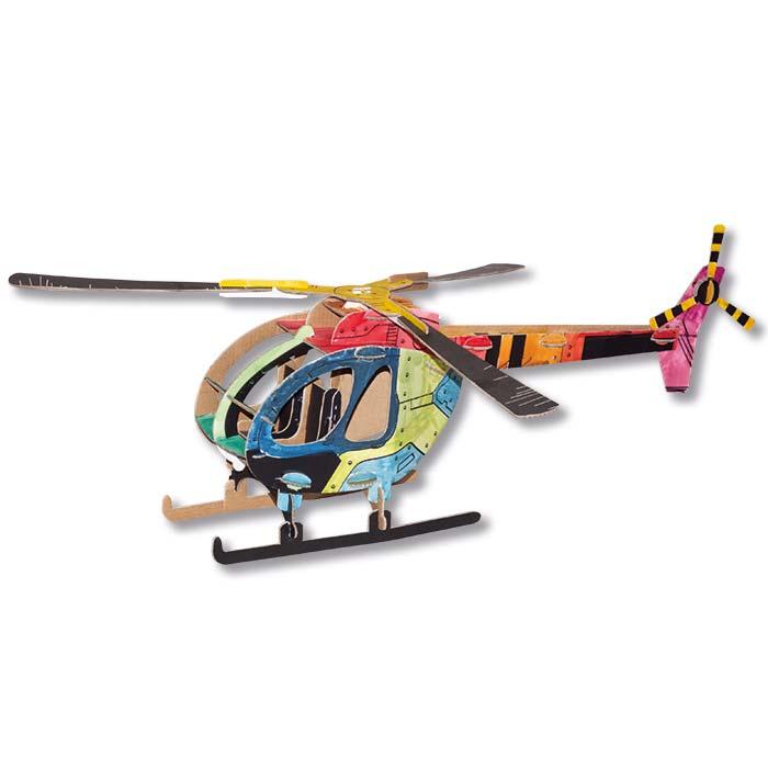 copter-elicottero-gioco-cartone-colorato