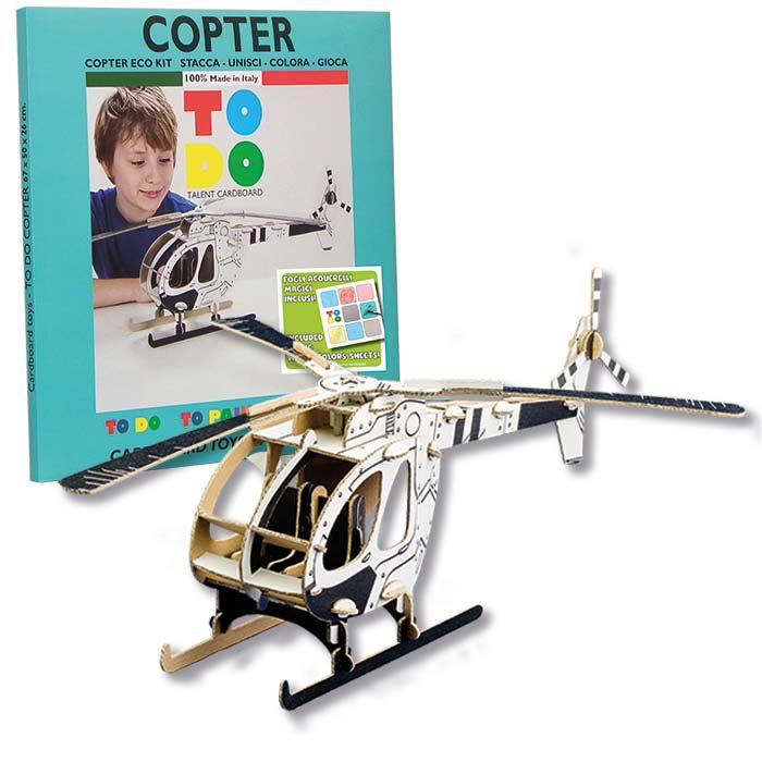copter-elicottero-gioco-cartone-scatola