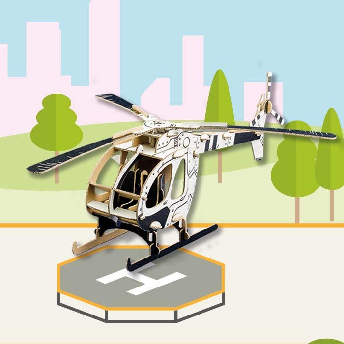 copter-elicottero-gioco-cartone-sfondo