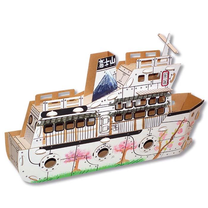 cruise-ship-costruire-nave-colorato