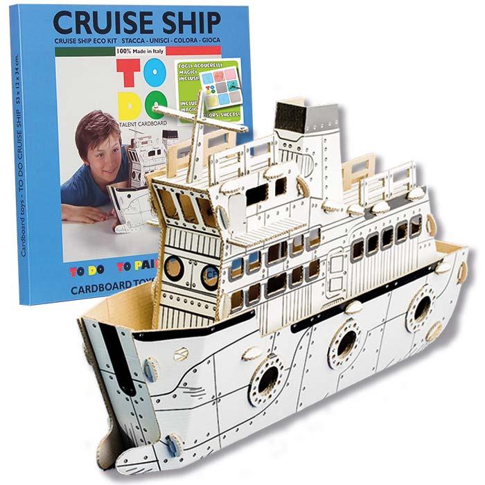 cruise-ship-costruire-nave-scatola