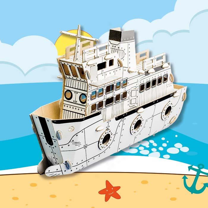 cruise-ship-costruire-nave-sfondo