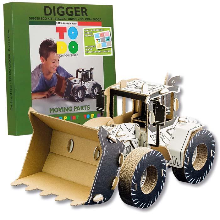 digger-ruspa-gioco-cartone-scatola