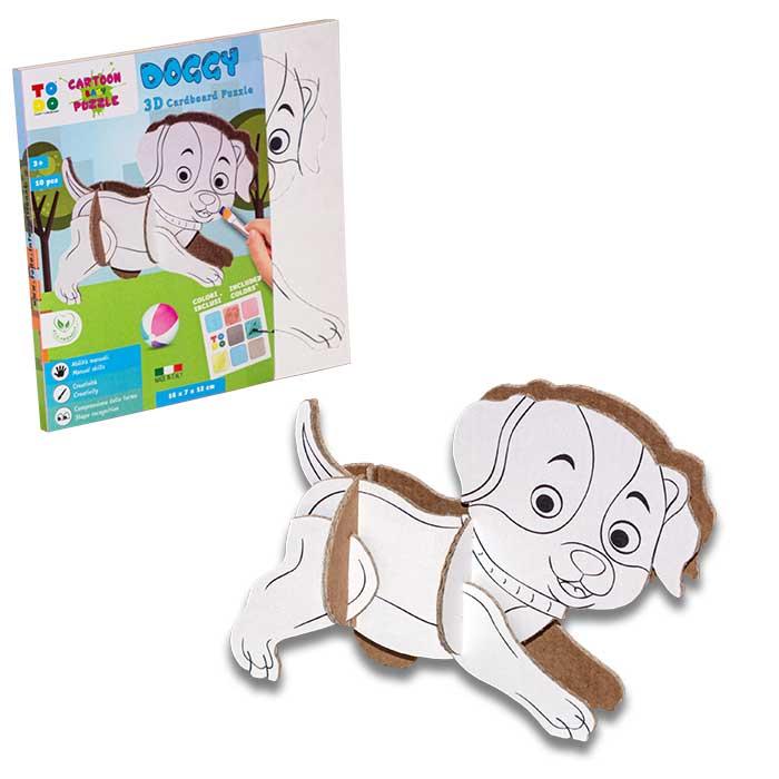 doggy-cagnolino-animaletti-cartone-scatola