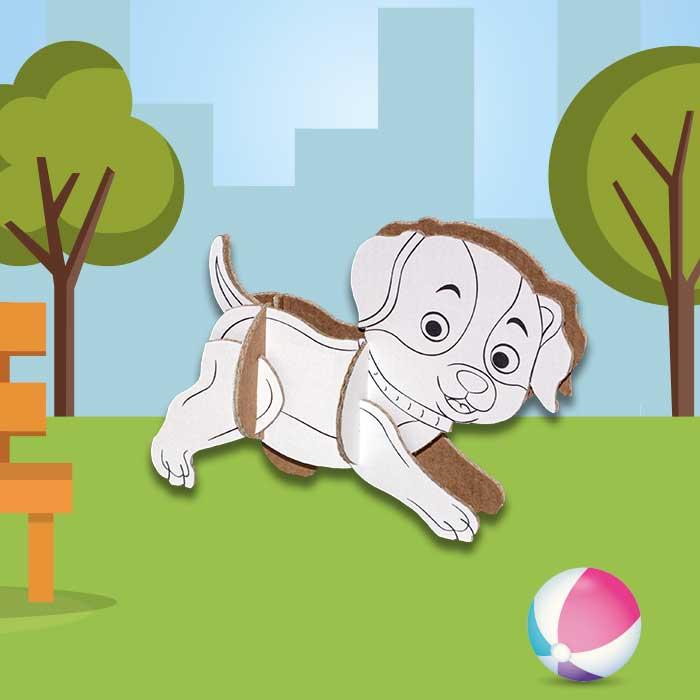 doggy-cagnolino-animaletti-cartone-sfondo
