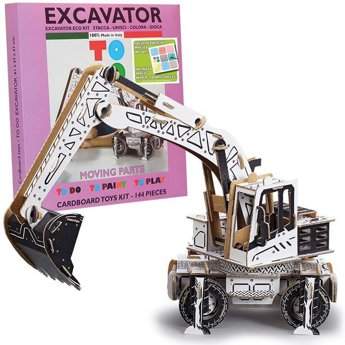 excavator-scavatore-cartone-gioco-scatola