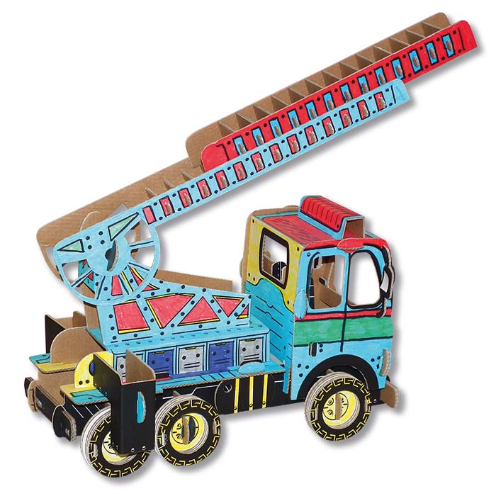 fire-truck-gioco-pompieri-colorato