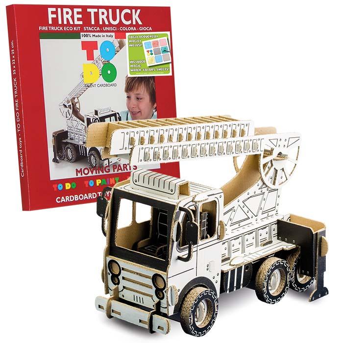 fire-truck-gioco-pompieri-scatola