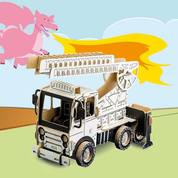 fire-truck-gioco-pompieri-sfondo