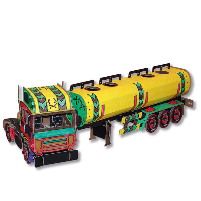 fuel-truck-camion-benzina-colorato