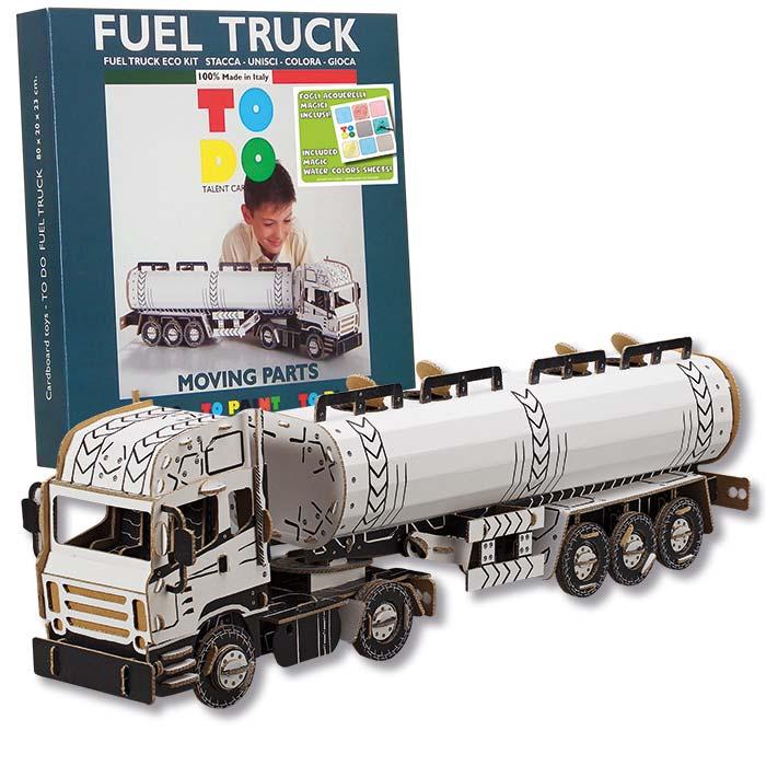 fuel-truck-camion-benzina-scatola