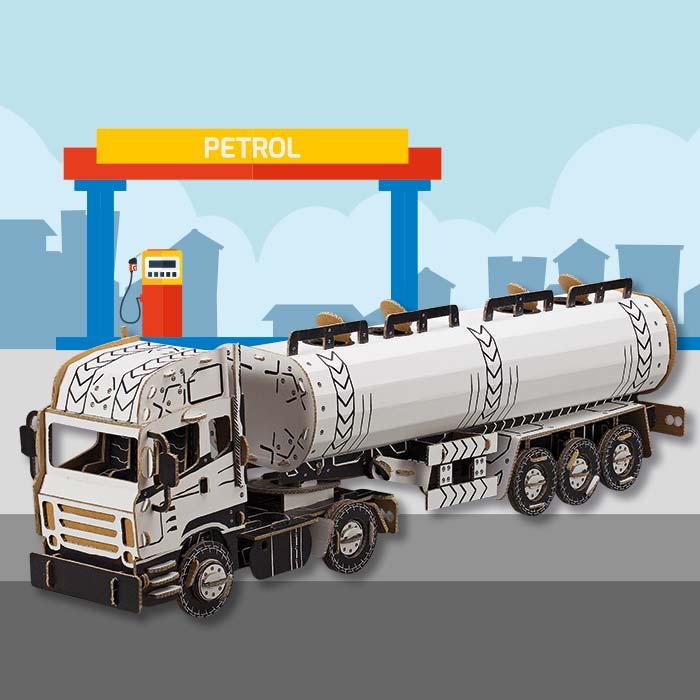 fuel-truck-camion-benzina-sfondo