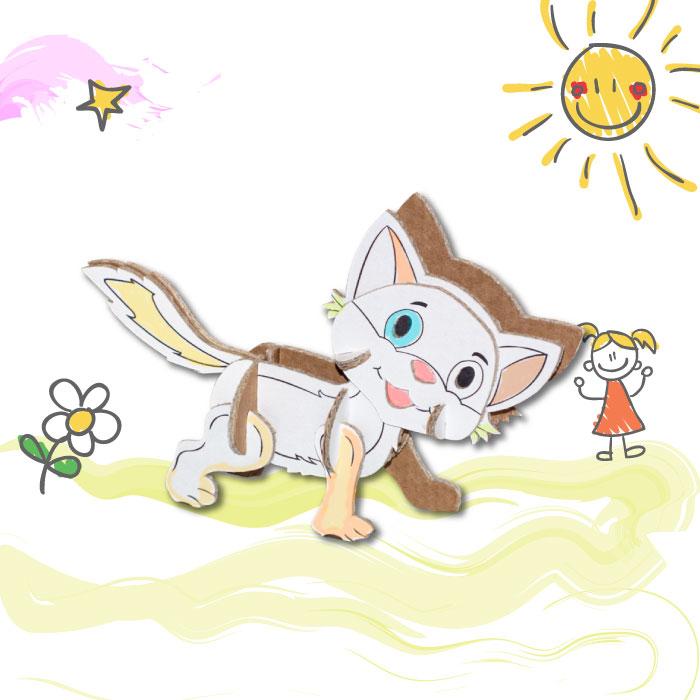 gatto-di-carta-ASH