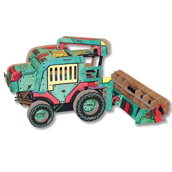 harvester-mietitrebbia-giocattoli-colorato
