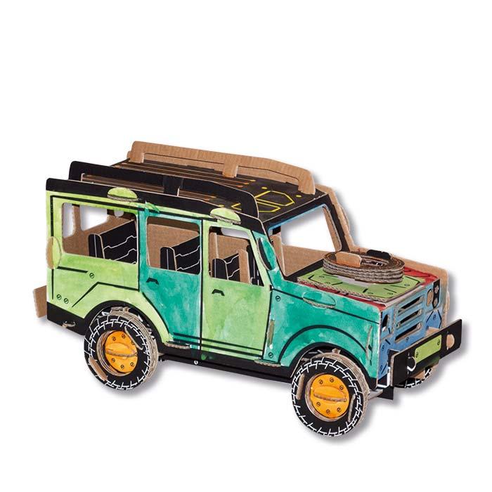 jeep-cartone-da-costruire-colorato