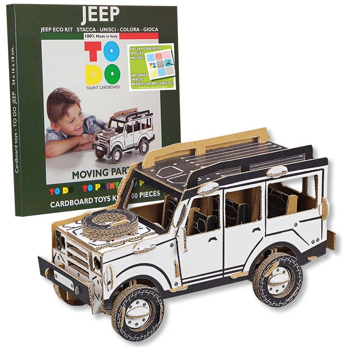 jeep-cartone-da-costruire-scatola