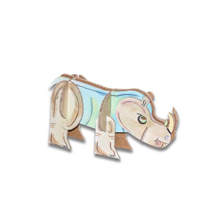 norry-rinoceronte-animaletti-cartone-colorato