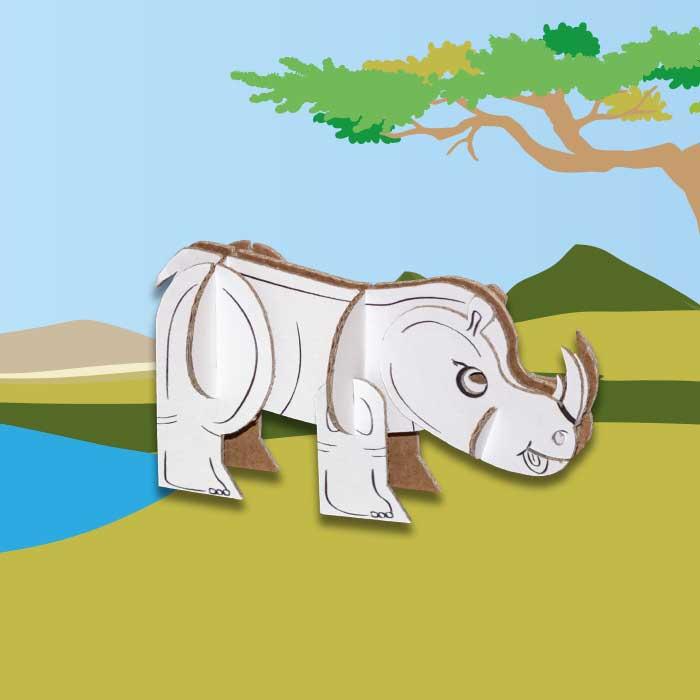 norry-rinoceronte-animali-cartone-sfondo