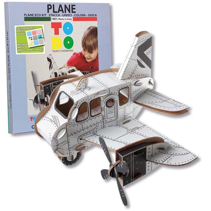 plane-aereo-di-cartone-scatola