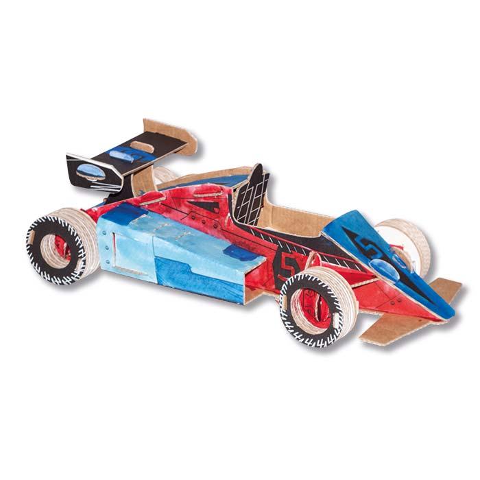 racer-formula-uno-gioco-colorato