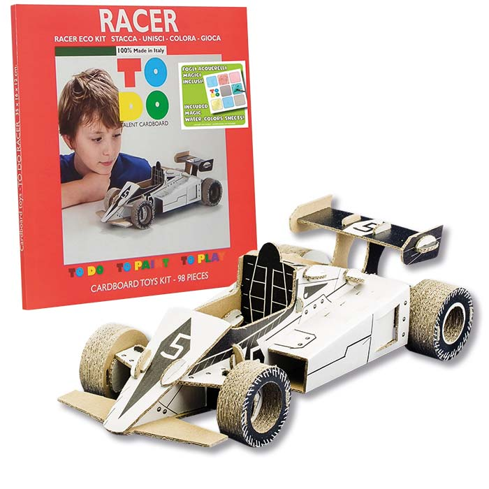 racer-formula-uno-gioco-scatola