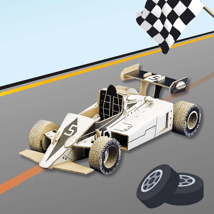 racer-formula-uno-gioco-sfondo