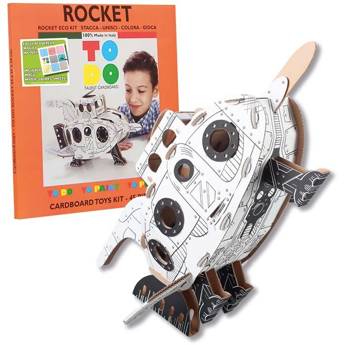 rocket-razzo-gioco-cartone-scatola