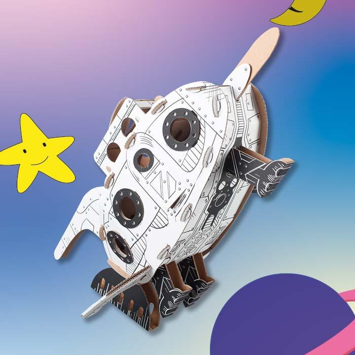 rocket-razzo-gioco-cartone-sfondo