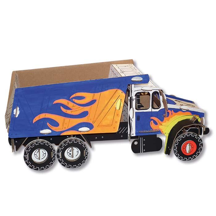 sand-truck-camion-sabbia-colorato