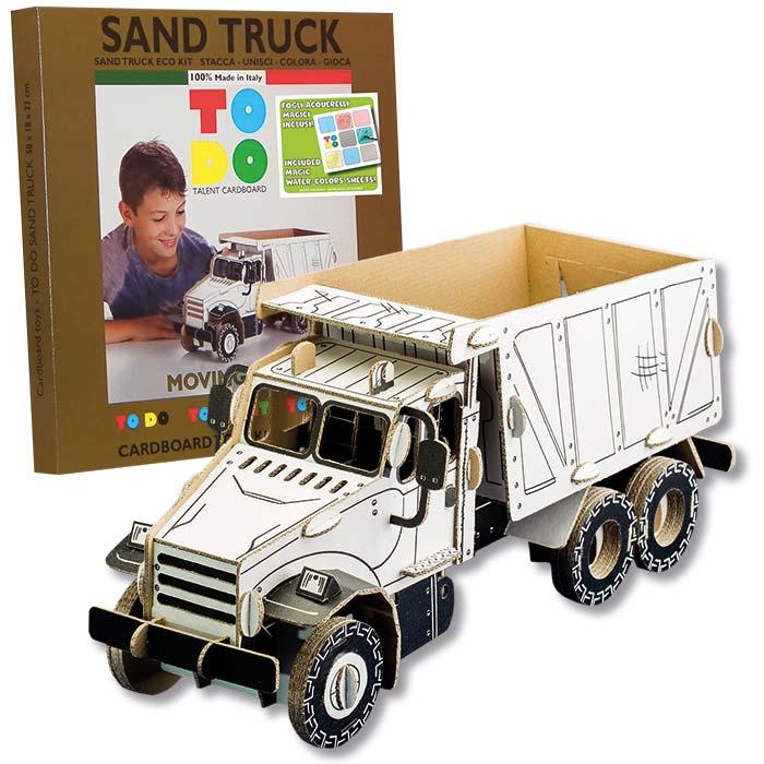 sand-truck-camion-sabbia-scatola