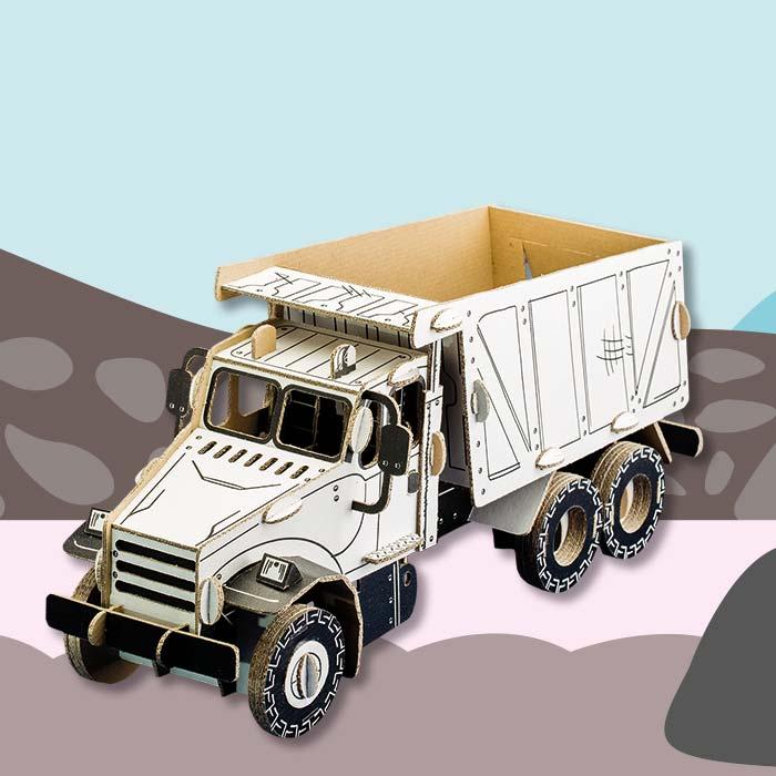 sand-truck-camion-sabbia-sfondo