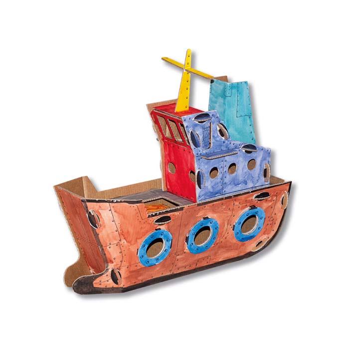 ship-barca-cartone-colorato