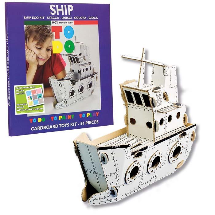 ship-barca-cartone-scatola